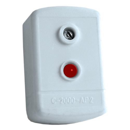 Ритм контакт gsm-5-rt3 предназначен для приема данных от охранно-пожарных панелей сигнал-20 , с2000 (болид