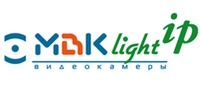 MBKlight-IP