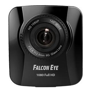 IP-камера Falcon Eye FE-IPC-DW200P 2Мп уличная IP камера; Матрица 1/2.8