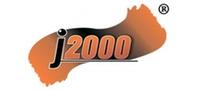 J2000