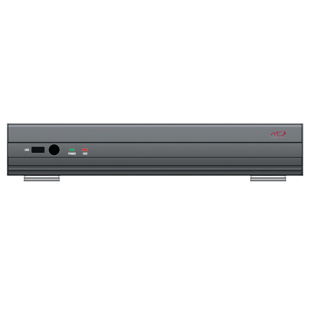 Виатек  Системы безопасности и видеонаблюдения