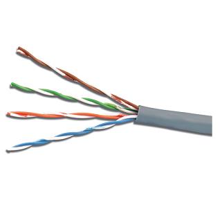 Cb utp 01 кабель