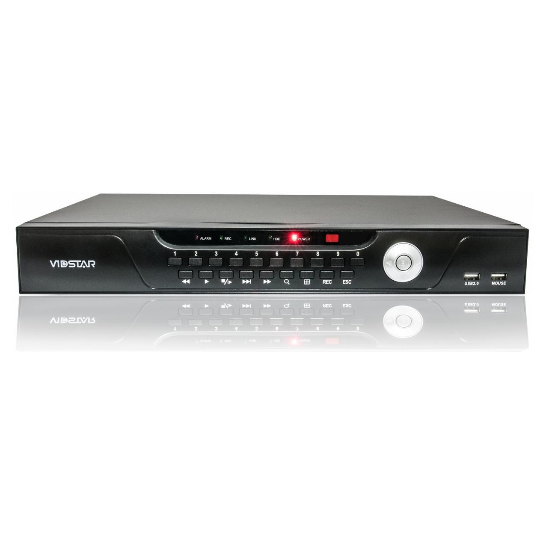 Vsr-0450l 4-х канальный цифровой видеорегистратор автомобильный видеорегистратор gs8000l