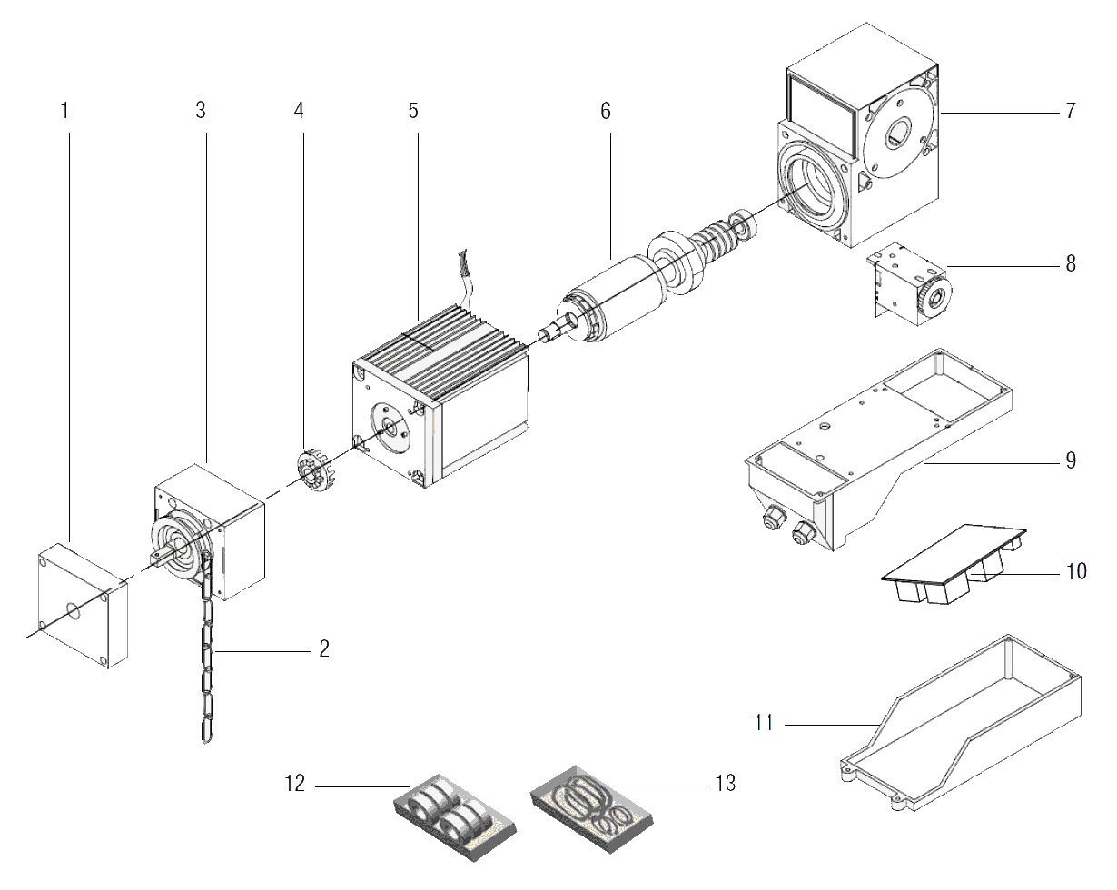 инструкция на двигатель дорхан шафт 500