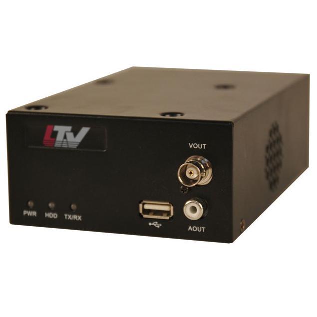 Автомобильный видеорегистратор dvr r280 автомобильный