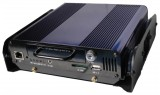 BestDVR-405-Mobile HDD-G